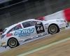 Endurance Astra Turbo Barcelona 24H