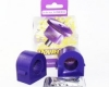 Poly Front Anti Roll Bar Bushes