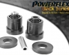 Astra H Rear Poly Bushes