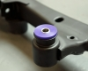 Uprated Purple Series Engine Bed Bush