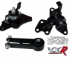 Corsa VXR Engine Mount Kit