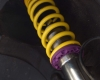 KW Clubsport Front Coilover