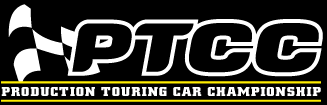 Production Touring Car Trophy Logo