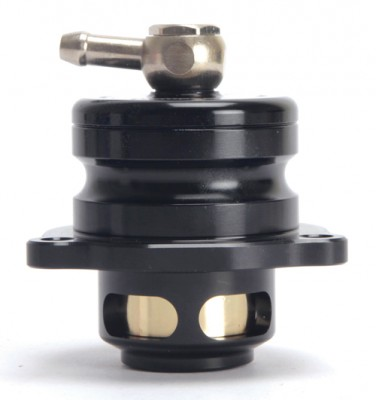 Turbosmart Recirculation Valve