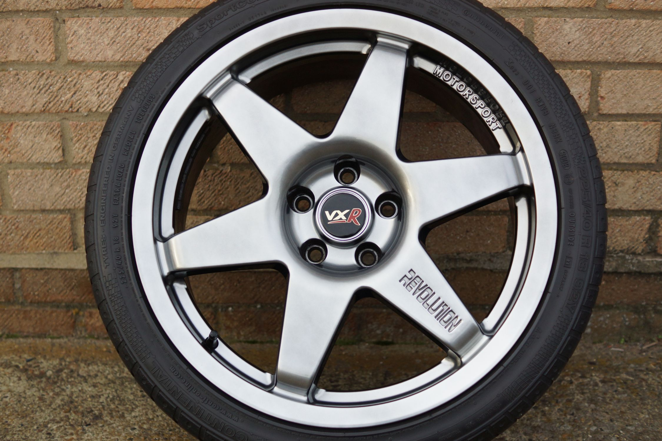 Hubcap Tire Warehouse | 2017, 2018, 2019 Ford Price ...
