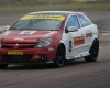 Production Touring Cars