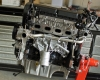 Engine Rebuilt (minus Turbocharger)