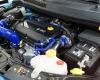 FInished Engine