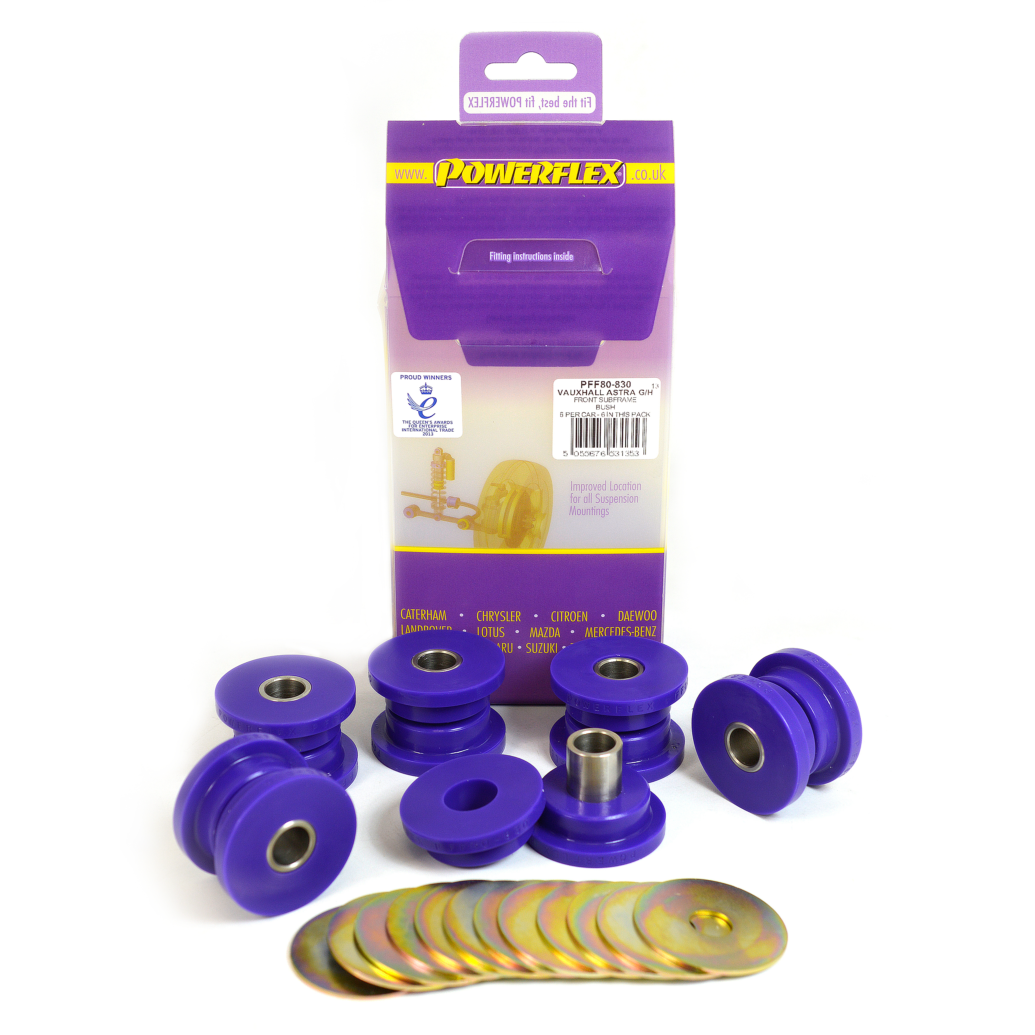 December 2014 The Courtenay Sport Blog Where Is Fuse Box Astra Mk4 Engine Bed Bushes Purple Series