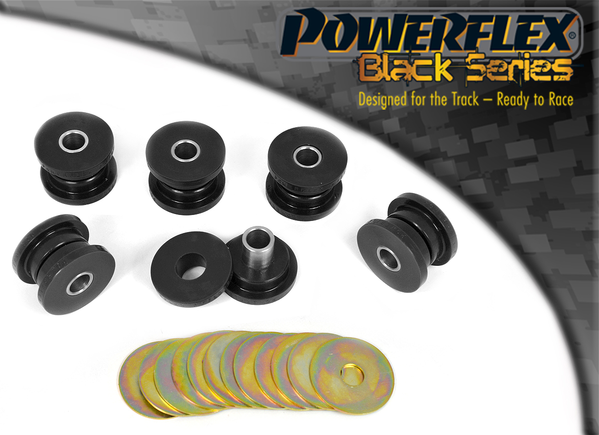 December 2014 The Courtenay Sport Blog Where Is Fuse Box Astra Mk4 Engine Bed Bushes Black Series