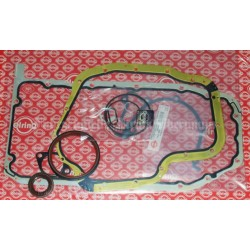 Bottom Gasket Set - Z20LET