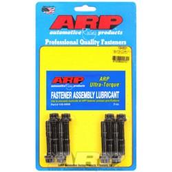 ARP Rod Bolts - Z20LET/X20XEV/C20LET/C20XE