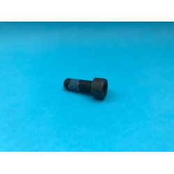 Flywheel Bolt - A20NFT B20NFT