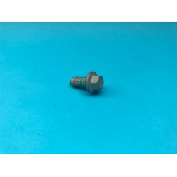 Clutch Retaining Bolt - A20NFT B20NFT