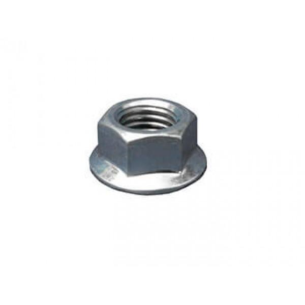 Nut M10 11900441