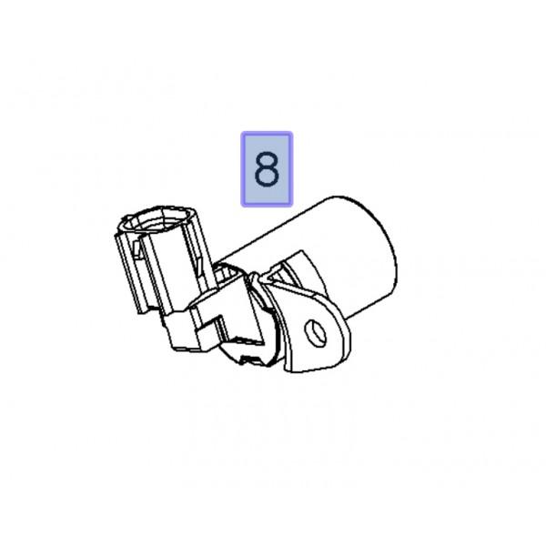 Camshaft Sensor - Z28NEx A28NEx