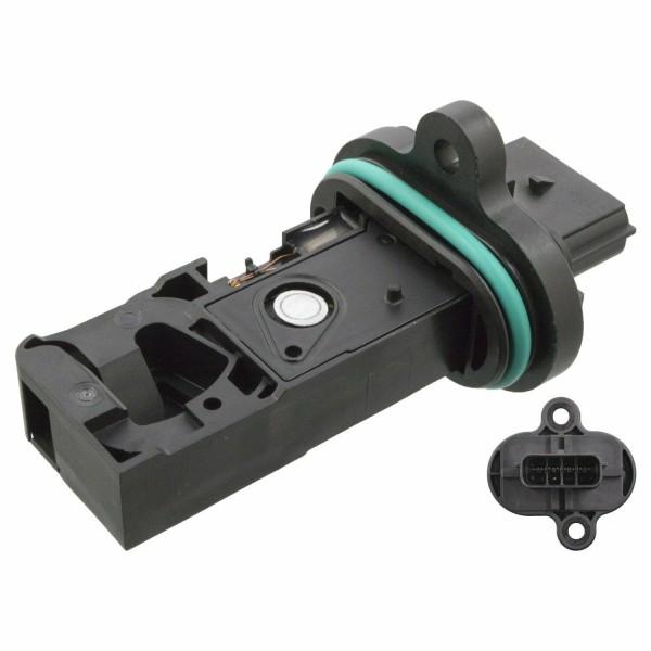 Air Flow Meter Sensor - Astra J VXR A20NFT