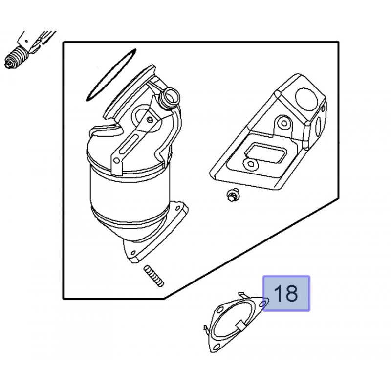 engine valves for opel astra 1 6