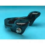 Rear Beam Mounting Bracket and Bolt - Astra H