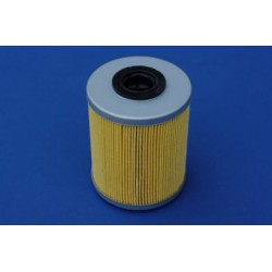 Fuel Filter Genuine - 1.9 CDTi Z19DTx
