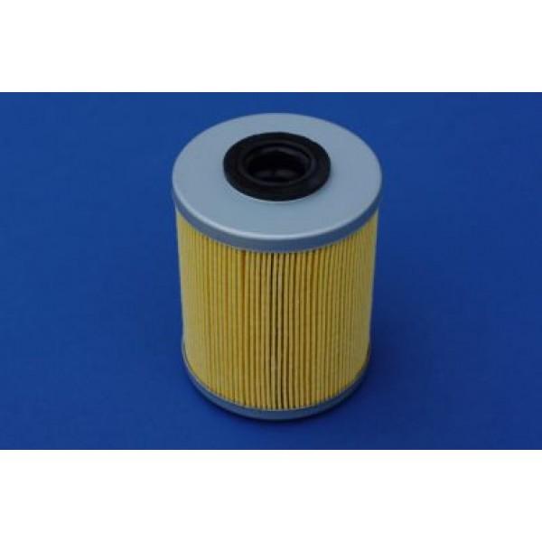 Fuel Filter Genuine - 1.9 CDTi Z19DTx