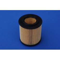 Oil Filter Genuine - 1.9 CDTi Z19DTx