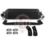 Wagner Hyundai I30N Performance Intercooler Kit