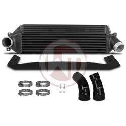 Wagner Hyundai I30N Performance Intercooler Kit