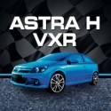 Astra H VXR