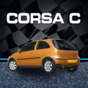 Corsa C
