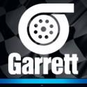 Garrett 1.6T
