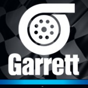 Garrett 2.0T Z20LEx