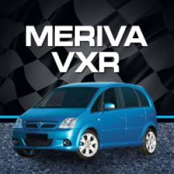 Meriva VXR