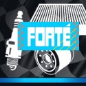 Forte Products