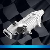 Z22SE Supercharger Parts