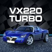 VX220 Turbo