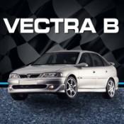 Vectra B