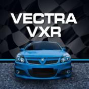 Vectra VXR