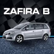 Zafira B