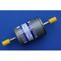 Fuel Filter - Petrol Models