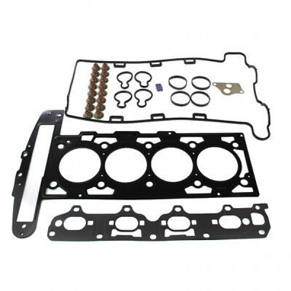 Head Gasket Set - Z22SE