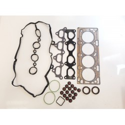 Head Gasket Set - Z16LEx A16LEx