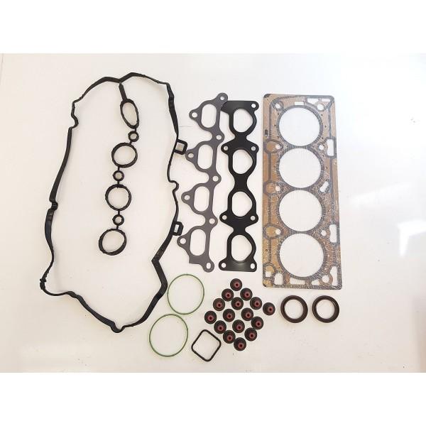 Head Gasket Set - Z16LEx A16LEx