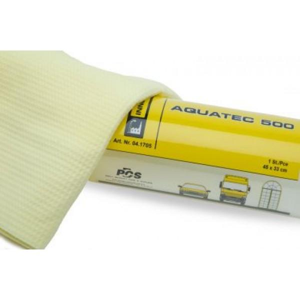Aquatec 500 Synthetic Drying Cloth