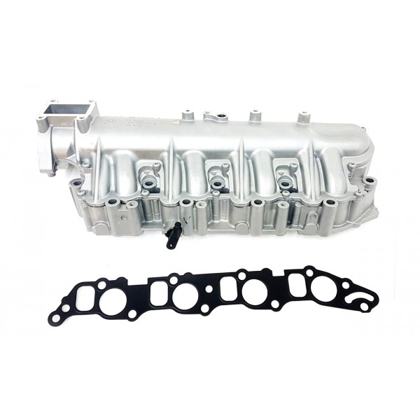 1.9CDTi Inlet Manifold and Gasket