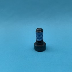 Flywheel Bolt - 1.9 CDTi Z19DTx