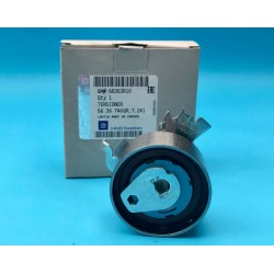 Tensioner Roller Timing Belt Z20LEx