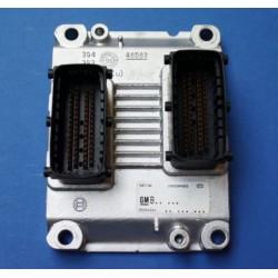 Electronic Control Unit ECU - Z20LEH Z20LEL Z20LER
