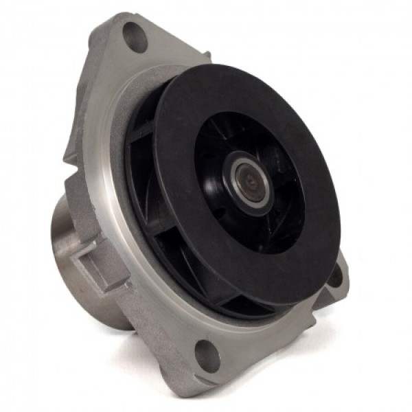 Water Pump Genuine - 1.9 CDTi 16v Z19DTH