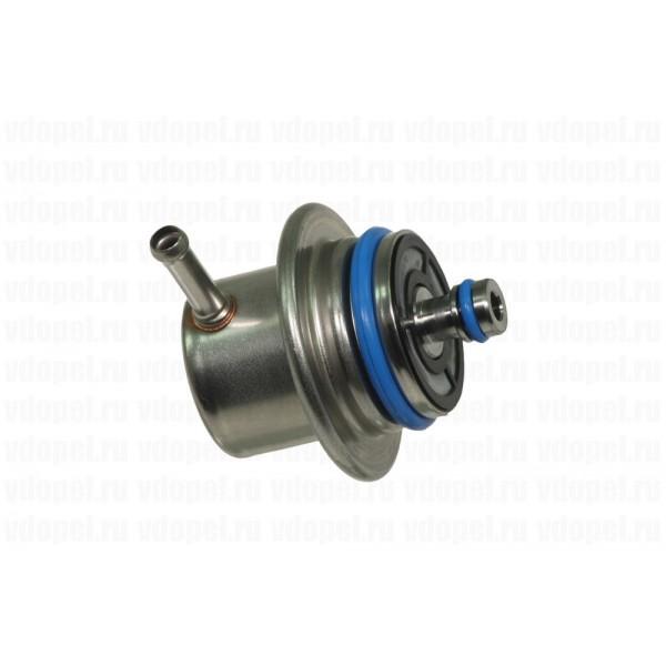 Regulator Fuel Pressure standard - Z16LEx A16LEx B16LES A14NEx B14NEx